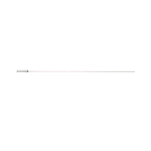 【個数:1個】パンドウイットコーポレーション パンドウイット MLT10SHLP MLTタイプ ステンレススチールバンド SUS304 【送料無料】