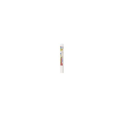 【個数:1個】 株 光 光 PTBF 簡易内窓フレームレールセット
