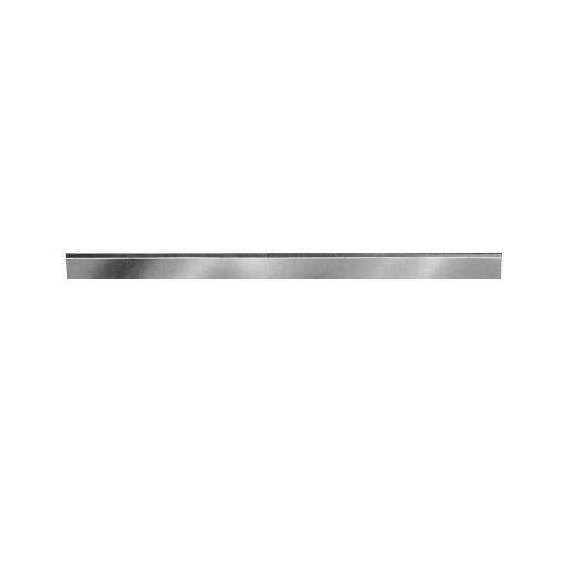 ユニセイキ UNISEIKI SEHY500 ユニ 平型ストレートエッヂ A級焼入 500mm【送料無料】