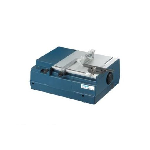 ホーザン HOZAN K-111-230 K-111-230 PCBカッター 230V K111230 【送料無料】