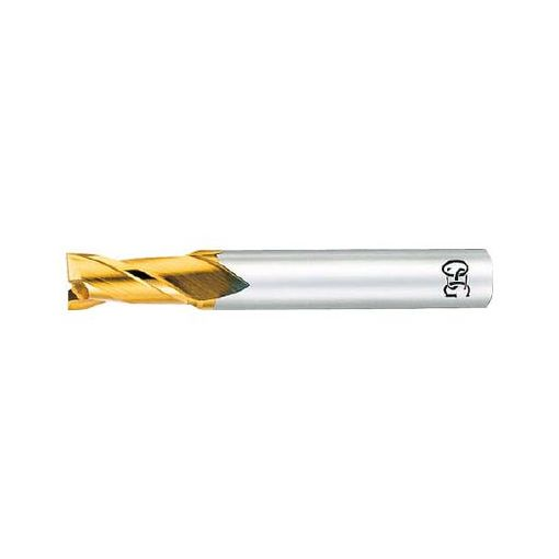 オーエスジー OSG EXTINEDS40 ハイスエンドミル 631-4376【送料無料】 【送料無料】【キャンセル不可】