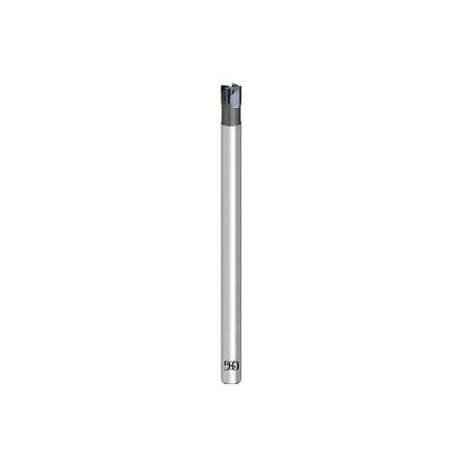 オーエスジー OSG FXMCF12XR0.1 超硬エンドミル 690-4106 【送料無料】【キャンセル不可】