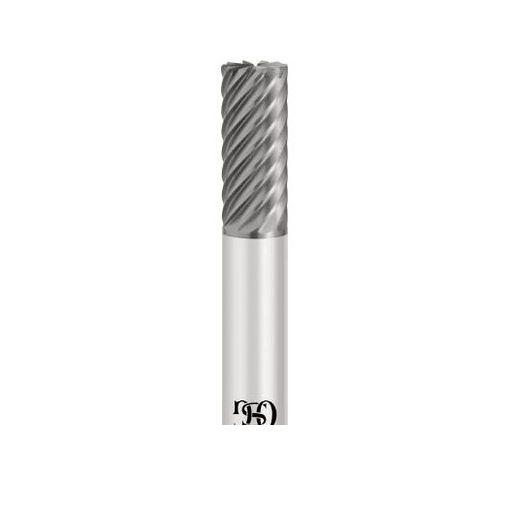 オーエスジー OSG VPSEMS16X6F ハイスエンドミル 634-4470【キャンセル不可】