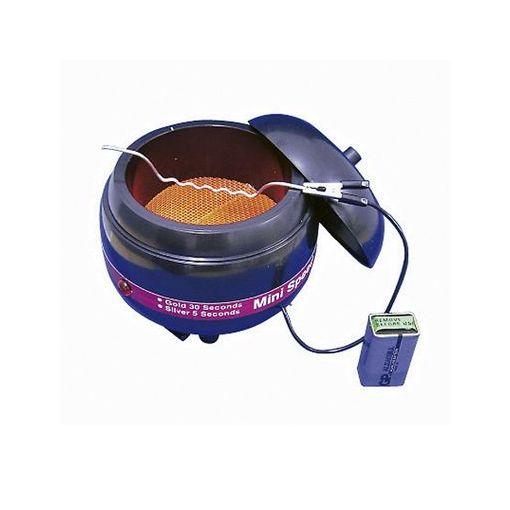 A00007 イオン洗浄器 スピードブライトミニ 602MINI