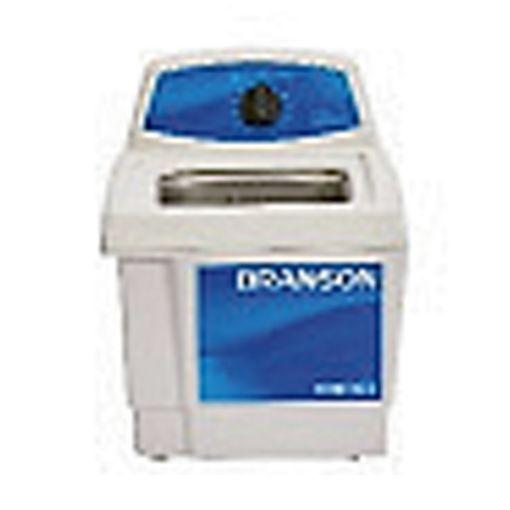 ブランソン L15040 BRANSON 超音波洗浄機 M1800-J