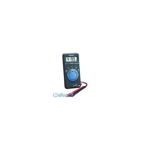 【個数:1個】日置電機 HIOKI 324460 カードハイテスタ 392-5129【ポイント5倍】