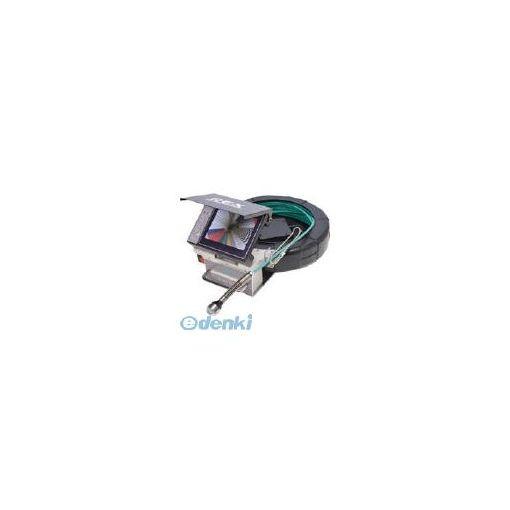 レッキス工業 REX 440390 GラインスコープGLS3030 485-4551