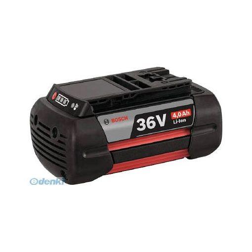ボッシュ [A3640LIB] バッテリー 36Vリチウムイオン