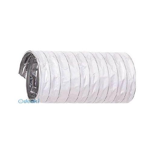 カナフレックスコーポレーション DCMD1805005 メタルダクトMD-18 50径 5m 380-1012 【送料無料】
