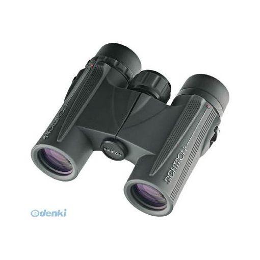 サイトロンジャパン SIGHTRON S1825 防水型コンパクト8倍双眼鏡 SI 825 483-6677 【送料無料】