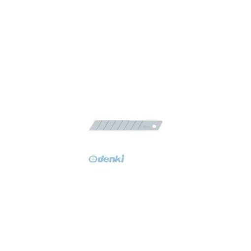 オルファ OLFA TLB50K 替刃大 50枚入り 10ケースまとめ買い 470-6889