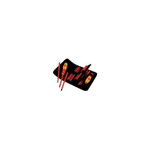 【あす楽対応】Wera 059030 クラフトフォームコンパクト 60i/iS【送料無料】