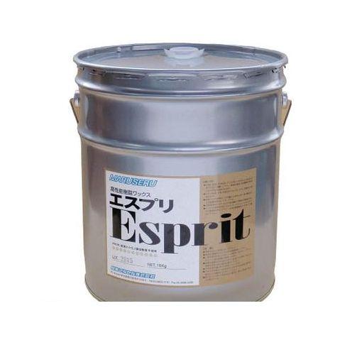日本マルセル 0101002 ポリマートエスプリ【送料無料】