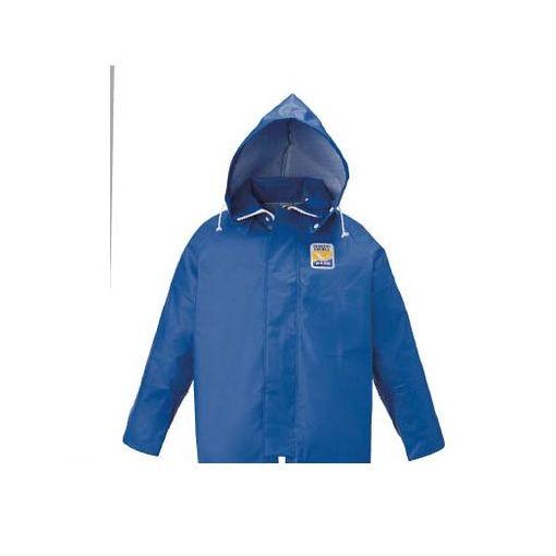 ロゴス 12020151 マリンエクセル ジャンパー ブルー LL