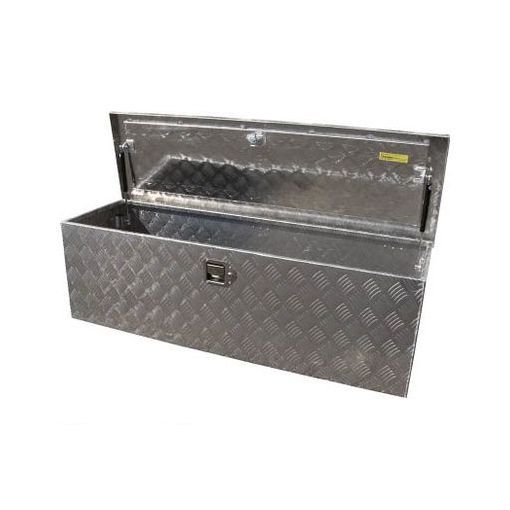 【個数:1個】アストロプロダクツ 2003000002027 ピックアップトラックボックス【送料無料】