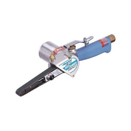 【あす楽対応】コンパクトツール 212A ベルトサンダー【送料無料】