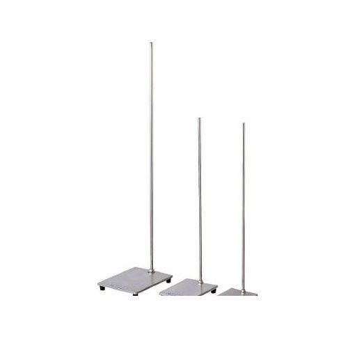 テラオカ 22011115 ステンレス製平台スタンド セット品 TFS13B 大【送料無料】