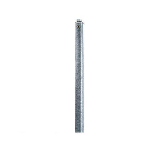 【個数:1個】タキロン[290463] レジコン製不凍水栓柱 下出し DLT-10【送料無料】