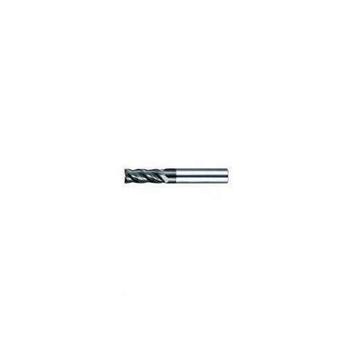 【あす楽対応】グーリング 3629010.000 マルチリードRF100F 難削材用4枚刃レギュラー刃径10mm