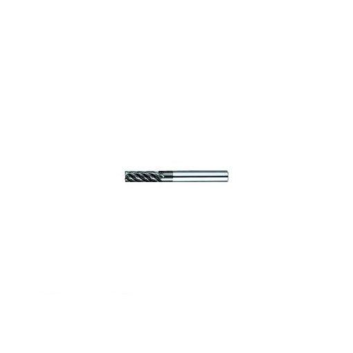 【あす楽対応】グーリング[3631020.000] マルチリードRF100SF 高能率仕上げ用6枚刃径20mm