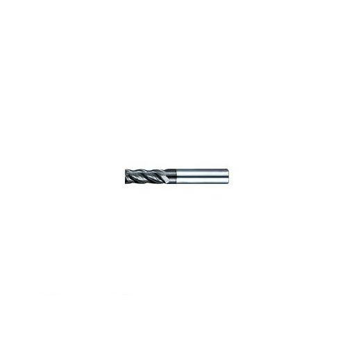 グーリング 3736018.000 マルチリードRF100U 汎用4枚刃レギュラー刃径18mm