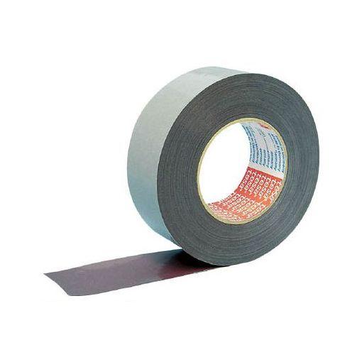 テサテープ 4563PV350X25 ストップテープ 4563 フラット PV3 50mmx25m【送料無料】