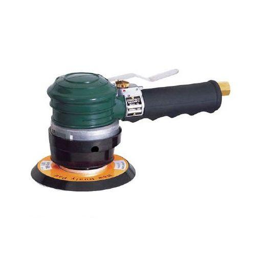 【あす楽対応】コンパクトツール[905A4LPS] ダブルアクションサンダー のり式【送料無料】