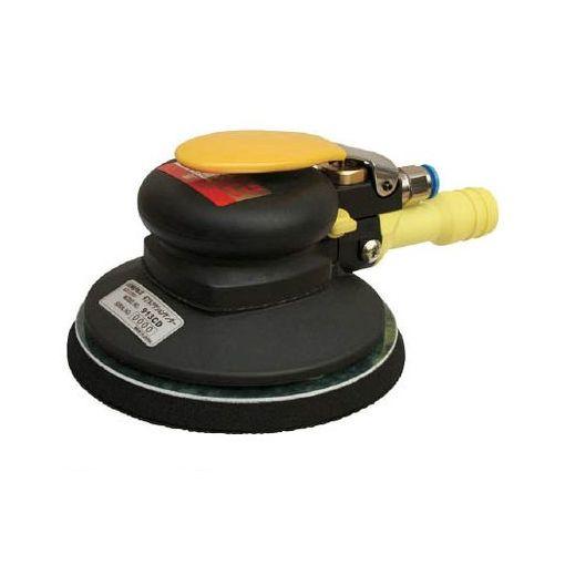 コンパクトツール 913CDLPS ダブルアクションサンダー 吸塵式 【送料無料】
