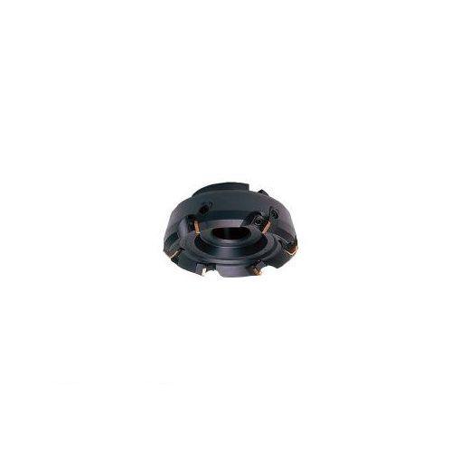 日立ツール[A45E4100R] アルファ45 フェースミル A45E-4100R 【送料無料】