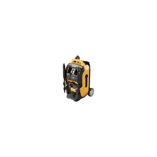 リョービ AJP2100GQ60HZ 高圧洗浄機 60Hz 【送料無料】