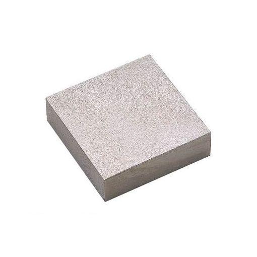 白銅 AMS7075101.6X150X150 AMS-QQ-A-7075切板 101.6X150X150