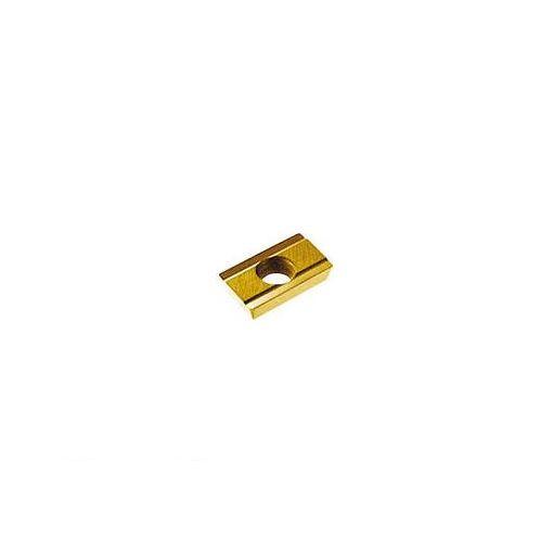 日立ツール APET120208SR カッタ用チップ APET120208SR CH550 10個入