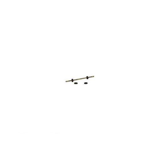 アラオ AR088 ハイリング 9 1000個入 【送料無料】