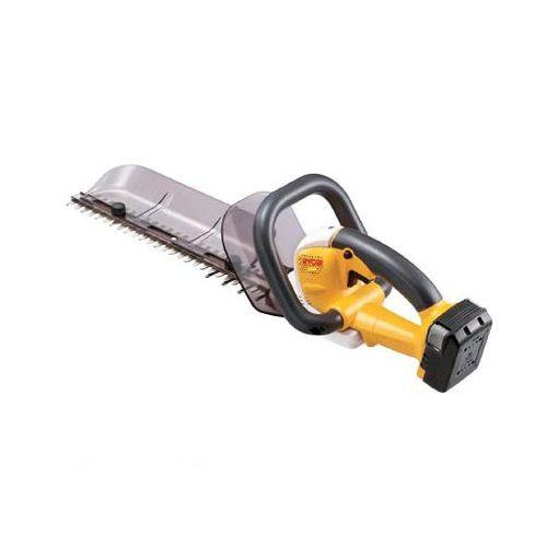 【あす楽対応】【個数:1個】リョービ BHT3630 充電式ヘッジトリマー 360mm【送料無料】
