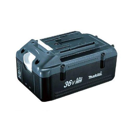 マキタ BL3622A バッテリー【送料無料】