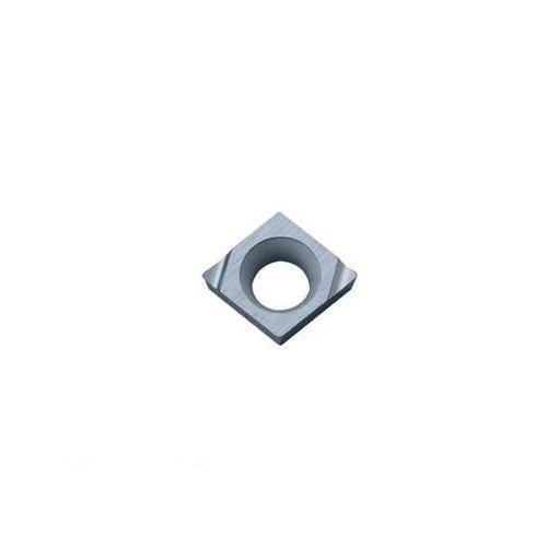 京セラ CCET040102MLF 旋削用チップ PVDコーティング PR1425 10個入 【送料無料】
