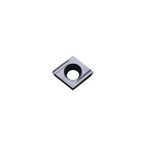 京セラ CCET060201MFRU 旋削用チップ PVDコーティング PR1425 10個入