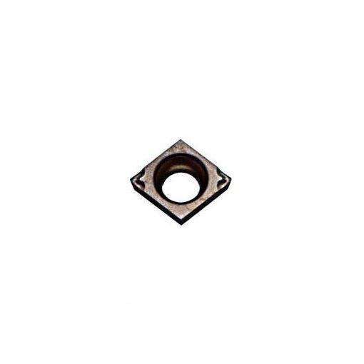 京セラ CCGT040102MPCF 旋削用チップ PVDコーティング PR1425 10個入 【送料無料】