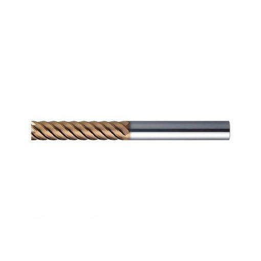 日立ツール CEPL4050TH エポックTHハード ロング刃 CEPL4050-TH 【送料無料】