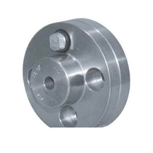 SNS[CL200SET] フランジ形たわみ軸継手CL呼び径200