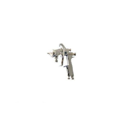 アネスト岩田 COG10108 接着剤用小形スプレーガン ノズル口径0.8mm【送料無料】