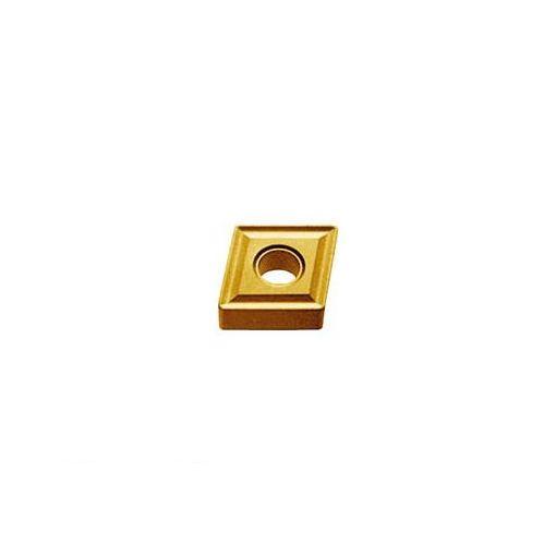 日立ツール CNMG160616V バイト用インサート CNMG160616-V HX3515 10個入 【送料無料】