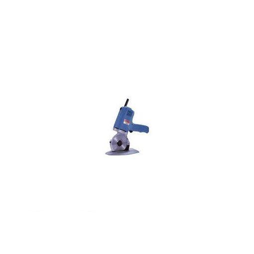 人気を誇る 【個数:1個 CR100ACH】アルス CR100ACH 電動カッター大型, 笹かまぼこの佐々直:ff851f1a --- svatebnidodavatel.cz