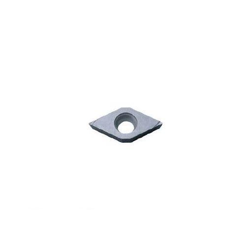 京セラ DCET070201MRF 旋削用チップ PVDコーティング PR1425 10個入 【送料無料】