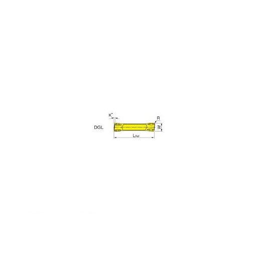 【あす楽対応】イスカル DGL2200JS15D チップ COAT 10個入