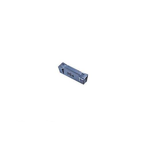 イスカル DGR3102C6D チップ 超硬 10個入