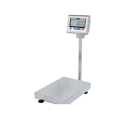 ヤマト DP6700N60 防水形デジタル台はかり DP-6700N-60 検定外品 【送料無料】