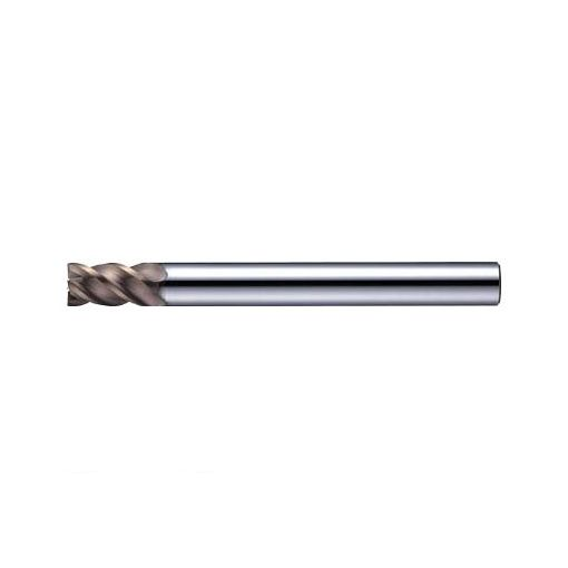 日立ツール EPPS4055TH エポックTHパワーミル ショ-ト刃 EPPS4055-TH