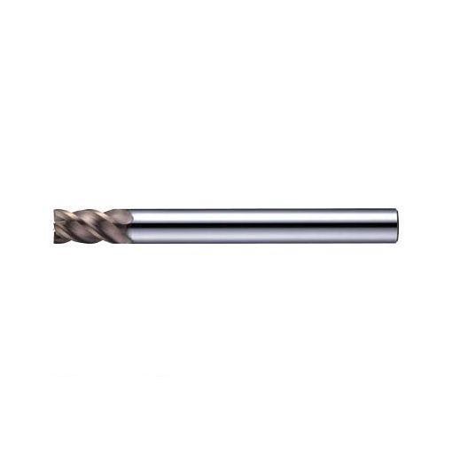 日立ツール EPPS4060TH エポックTHパワーミル ショ-ト刃 EPPS4060-TH