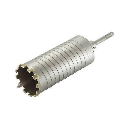 【あす楽対応】ユニカ[ESD32SDS] ESコアドリル 乾式ダイヤ32mm SDSシャンク 【送料無料】
